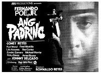 FPJ Movies - Ang Padrino 1