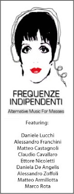 FREQUENZE INDIPENDENTI