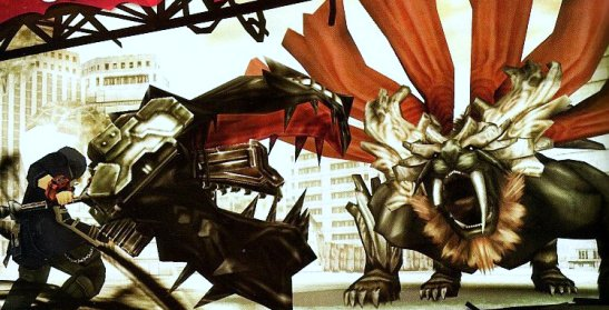 How to INSTALLGod Eater 2 Psp English Patch