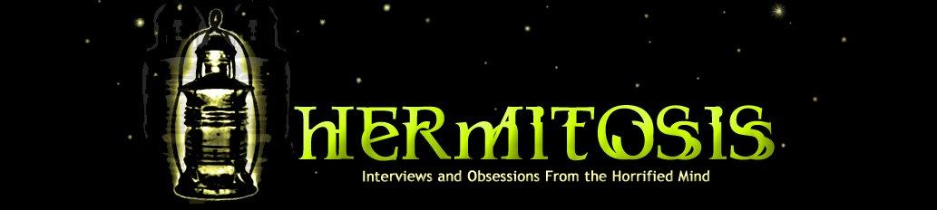 Hermitosis