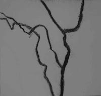 tree lines 4