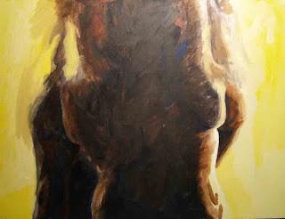 torso canvas step2