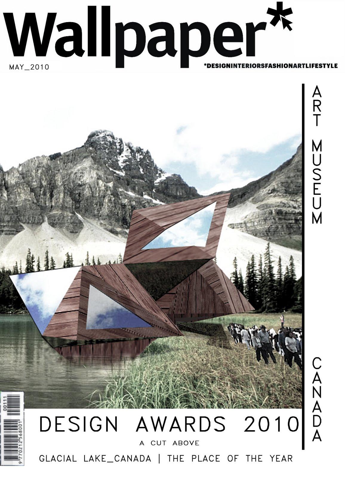 http://4.bp.blogspot.com/_PDkJQCNvs4k/S_q6thrdD-I/AAAAAAAAAGQ/-tOYKc1LdQo/s1600/wallpaper-magazine-cover.jpg