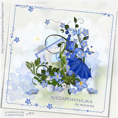 http://4.bp.blogspot.com/_PE2TqjOTMkU/S_RFltnjwnI/AAAAAAAAFLY/pyQBoWgY1cA/s400/preview_elementy_by_marzena_.jpg