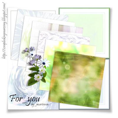 http://4.bp.blogspot.com/_PE2TqjOTMkU/TBa4a8TQJ4I/AAAAAAAAFTY/jtlcR5M1iZI/s400/prewiew+pp.jpg
