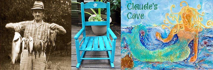 Claude's Cove