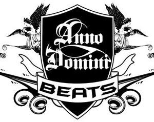 Anno Domini Instrumental