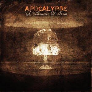 Apocalypse - A Silhouette Of Doom