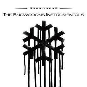 Snowgoons Instrumentals