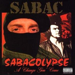 Sabac Sabacolypse