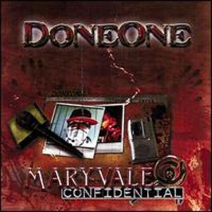 DoneOne MaryVale Confidential
