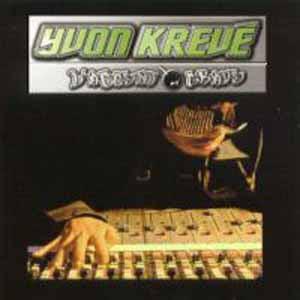 Yvon Kreve - L'accent Grave