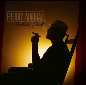 Freddy Madball