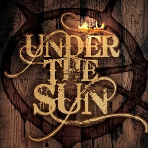 Vendetta Kingz - Under The Sun