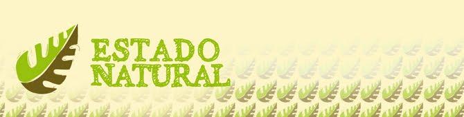 ESTADO NATURAL