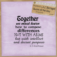 http://nadineswordartscraps.blogspot.com/2009/08/quote-of-day-freebie-is-up.html