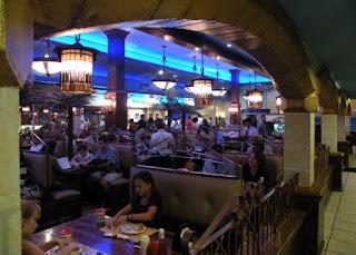 Dine out marietta fish market john bickford west cobb for Marietta fish market