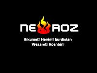 Newroz TV