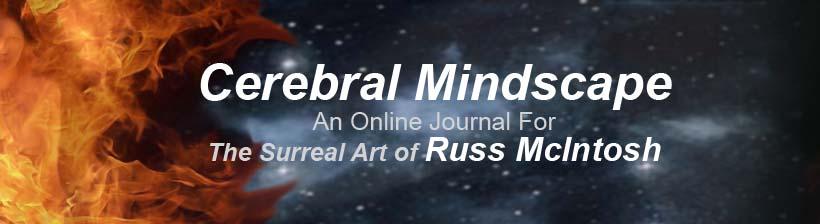 Cerebral Mindscape