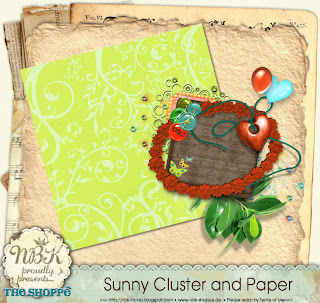http://nbk-nicnic.blogspot.com/2009/05/new-kit-sunny-plus-freebie.html