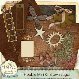 http://nbk-nicnic.blogspot.com/2009/07/mini-kit-brown-sugar.html