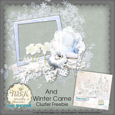 http://nbk-nicnic.blogspot.com/2009/11/new-kit-and-winter-came-by-tempusfugit.html