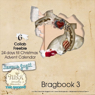 http://nbk-nicnic.blogspot.com/2009/12/6-advent-calendar-brag-book-nbk-page-3.html