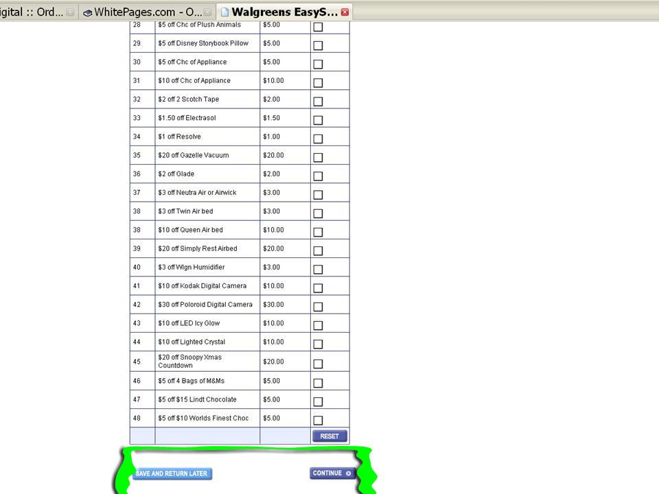 [Screen+6+copy.jpg]