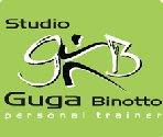 Studio Guga Binotto
