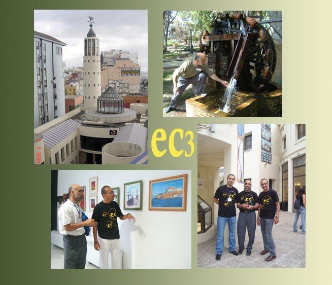encuentro de cultura y cooperacion creativa 09