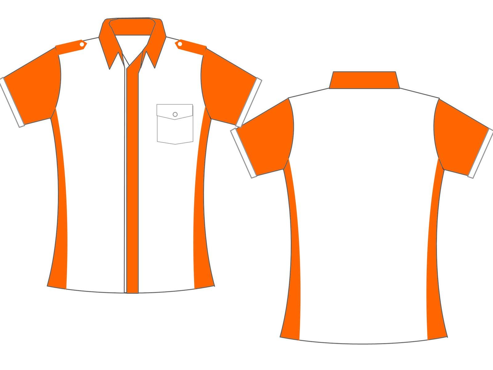 Design t shirt uniform - Custom Made F1 Shirt