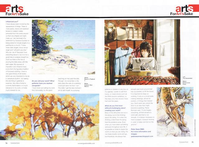 [Somerset+Life+Artice+p.2.jpg]
