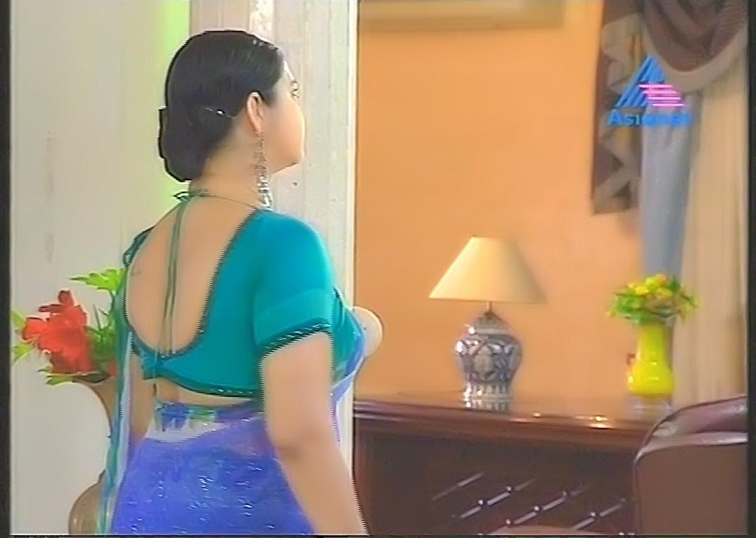 Ass Malayalam 120