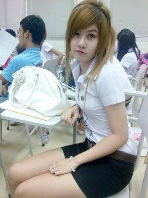 Thai Girl 2