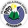 PPD Seremban