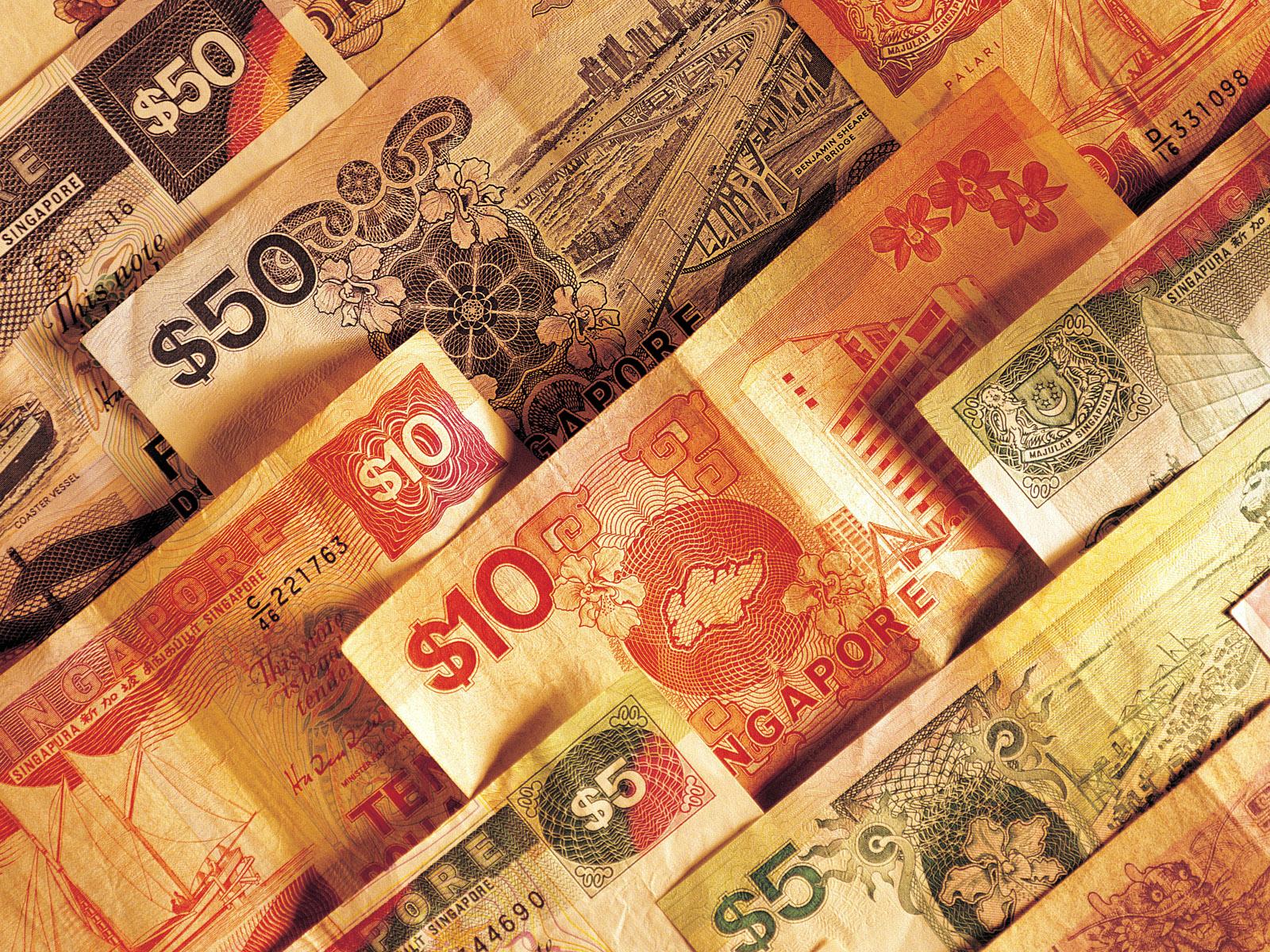 hd wallpapers money wallpapers