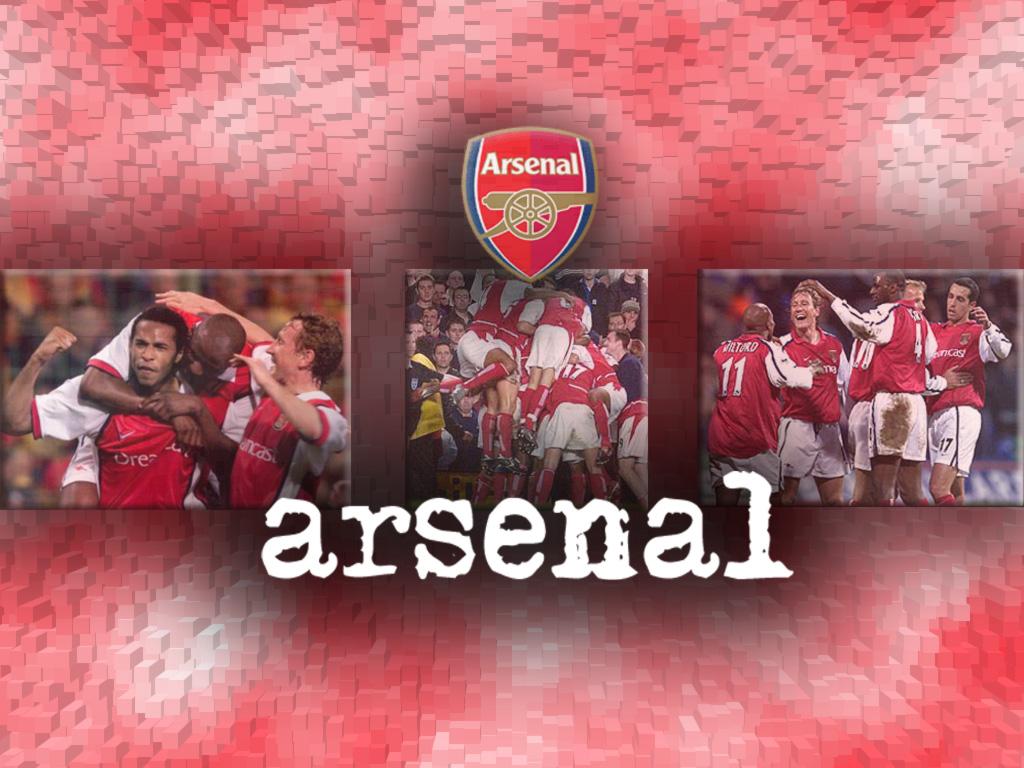 http://4.bp.blogspot.com/_PFHsbKpt1A4/TKef9m-Mj0I/AAAAAAAAAF8/UvhRAcuH2uo/s1600/Arsenal2.jpg
