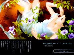 Flower Girl 29