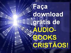 Áudio-Books Cristãos