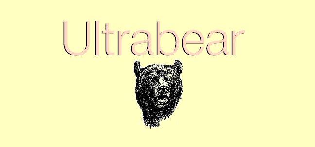 Ultrabear