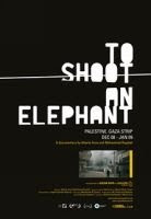 web `To shoot an elephant´