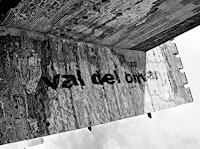 Taller de Códec VdO. Deconstruyendo a Val de Omar
