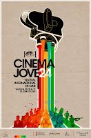 web Cinema Jove