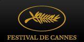 web Festival de Cannes