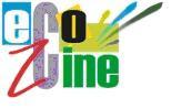 web ECOZINE