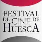 web Festival de Huesca