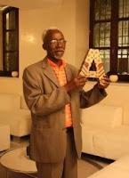 Souleymane Cissé, premio Alambra de Honor 2009