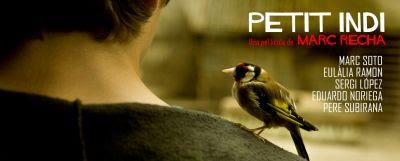 visitar web de la película