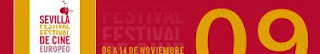 web Sevilla Festival de Cine Europeo