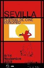 web Festival de Sevilla